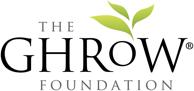 The GHRoW Foundation